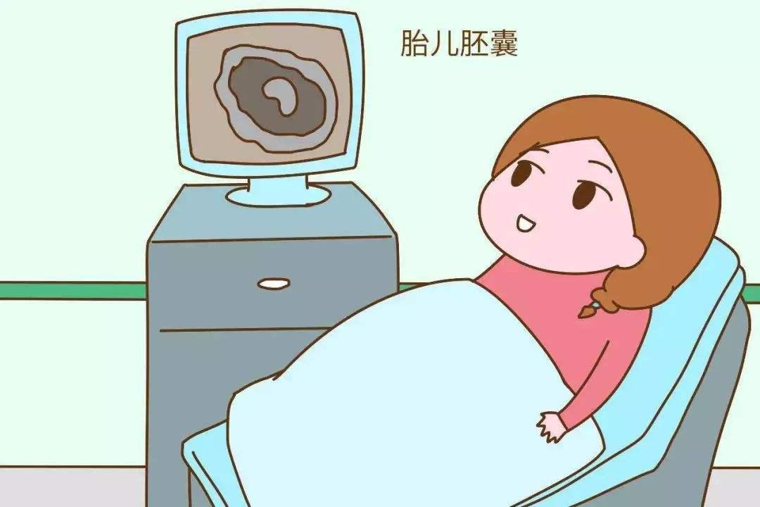 淮安哪家医院做孕前检查好?具体需要做哪些检查?