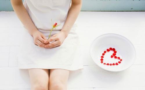 女性不孕症的护理常识你了解吗