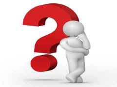 淮安白带常规多少钱一次_白带异常是什么样