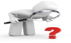 习惯性流产是什么原因导致的呢