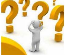 要怎么自我判断是否患子宫肌瘤