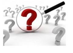 宫颈白斑的检查方式有哪些