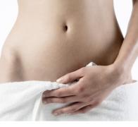 子宫性不孕的术后护理注意事项有什么
