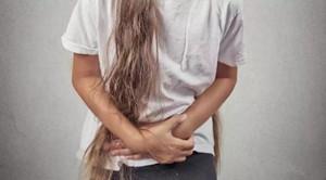 【警惕】女性小肚子左边疼是怎么回事_是妇科炎症吗?