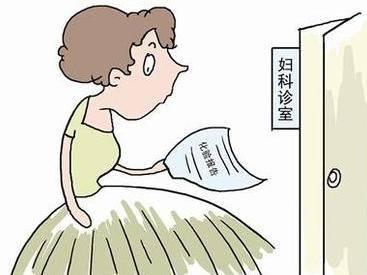 【妇科检查】淮安做身体检查多少钱_医生详谈费用明细!