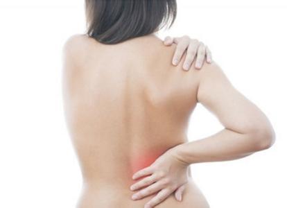 来月经腰疼的厉害是什么原因?【医生教你6招缓解疼痛】