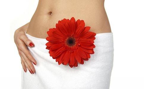 女性小肚子胀痛咋回事?4个女性小腹坠胀的调理方法!