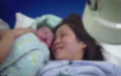 产妇3次要求剖腹产被拒婴儿死亡!5种因素衡量家好的妇科医院!