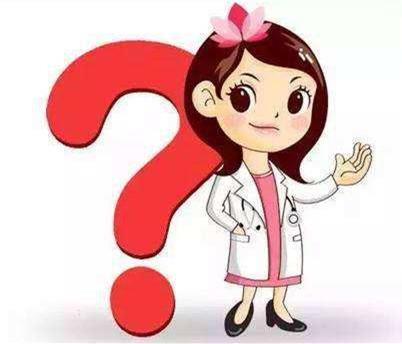 淮安做妇科哪家医院好?选择她,仅需五大理由!