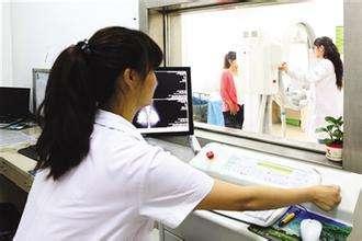 女性体检必知!在淮安常规检查妇科要多少钱?