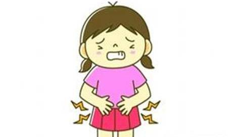 小心身体不适有猫腻 女人下面有异味小腹疼怎么回事