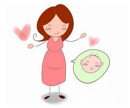 震惊|冯绍峰官宣赵丽颖已怀孕!孕期注意事项,你知否?