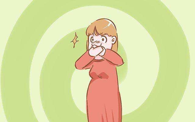 孕妇不能吃的流产食物都有什么?你必须了解了