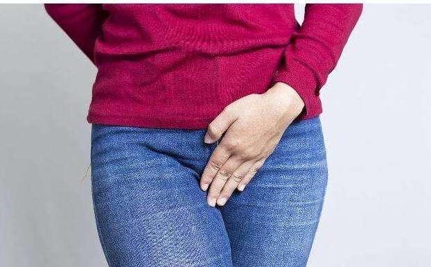女性患上阴道炎的症状表现