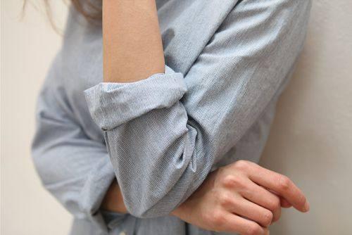 盆腔积液对女性的健康有哪些影响