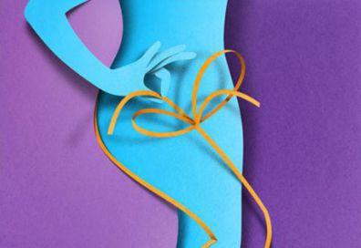 【淮安哪家医院做的缩阴手术好】缩阴手术怎么做?会影响怀孕吗?