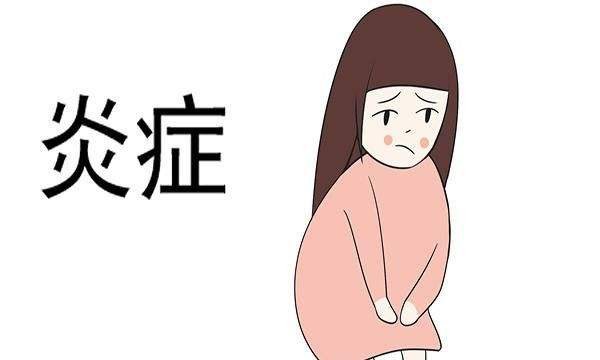妇科炎症会引起尿频尿急吗?当然,这4种疾病需警惕!