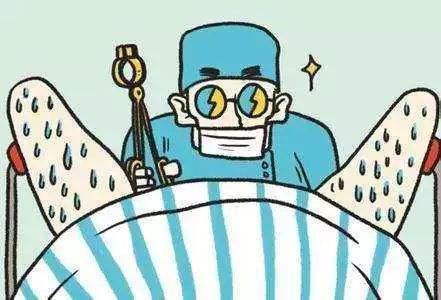 淮安在哪家医院无痛人流好些?流产手术,并非打掉那么简单