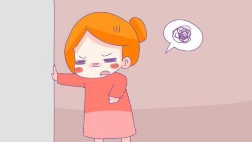 淮安查妇科化验白带多少钱?【提问】常见的妇科炎症有哪些?