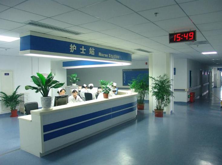 淮安妇科检查去哪家医院好?如何分辨一家医院是否正规?