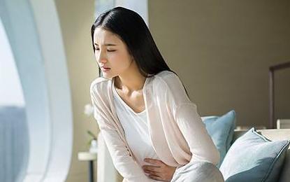 淮安生理期不正常去医院挂什么科?盘点月经不调的3大原因!