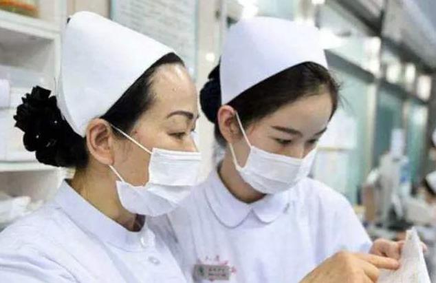 淮安看妇科需要多少钱大约?【警惕】什么样的医院不靠谱?