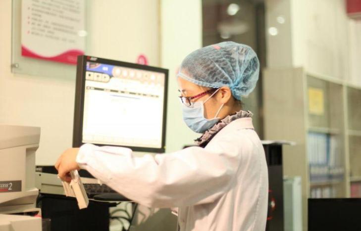 淮安宫颈tct检查多少钱?详解:宫颈筛查的注意事项和检查时间