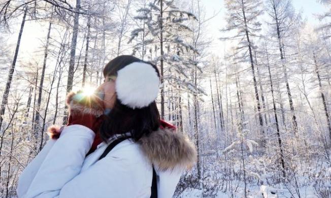 寒潮来袭,低温补贴能否实现?普通人应该如何熬过超***寒冬?