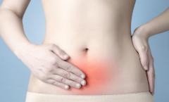 淮安治疗宫颈白斑要多少钱?【盘点】宫颈白斑的3个病因