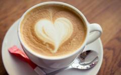 新研究称喝咖啡有助保护肝脏 女性睡前做好这3件事或能远离肝病