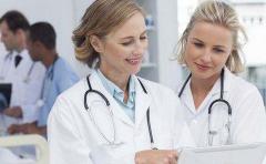 淮安子宫切除术多少钱?子宫切除对身体有什么影响吗