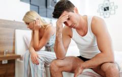 淮安外阴炎花多少钱治好?女性外阴炎症状有哪些症状